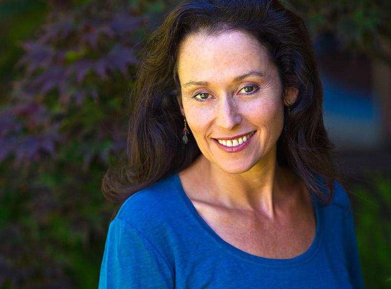 Ellen Fondiler | Pick My Brain: Susan Hyatt