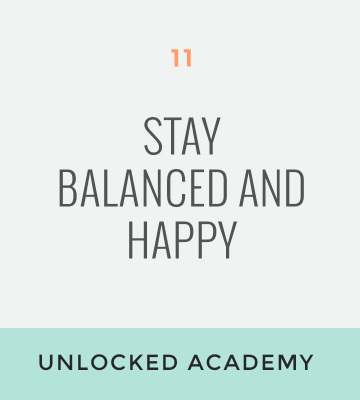 ELLEN_SHOP_UNLOCKED_ACADEMY_WORKBOOK_11-360x400