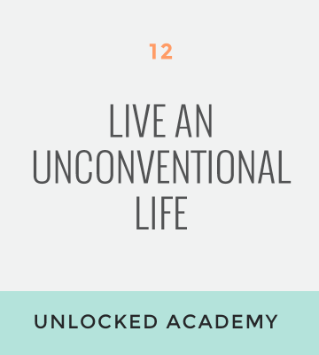 ELLEN_SHOP_UNLOCKED_ACADEMY_WORKBOOK_12