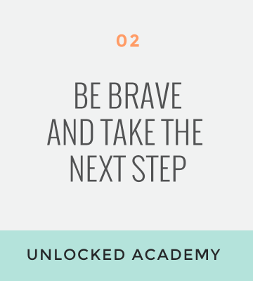 ELLEN_SHOP_UNLOCKED_ACADEMY_WORKBOOK_2