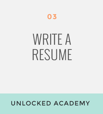 ELLEN_SHOP_UNLOCKED_ACADEMY_WORKBOOK_3