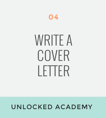 ELLEN_SHOP_UNLOCKED_ACADEMY_WORKBOOK_4