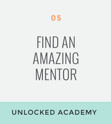 ELLEN_SHOP_UNLOCKED_ACADEMY_WORKBOOK_5