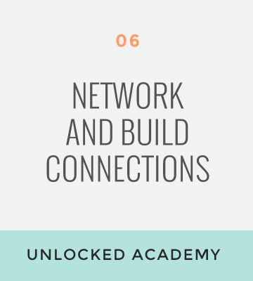 ELLEN_SHOP_UNLOCKED_ACADEMY_WORKBOOK_6