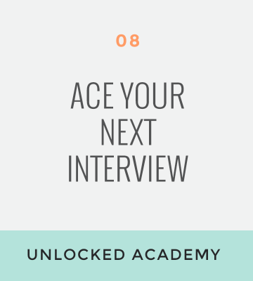ELLEN_SHOP_UNLOCKED_ACADEMY_WORKBOOK_8
