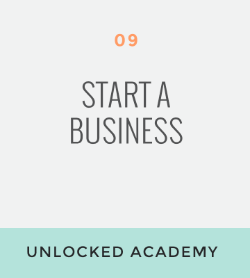 ELLEN_SHOP_UNLOCKED_ACADEMY_WORKBOOK_9
