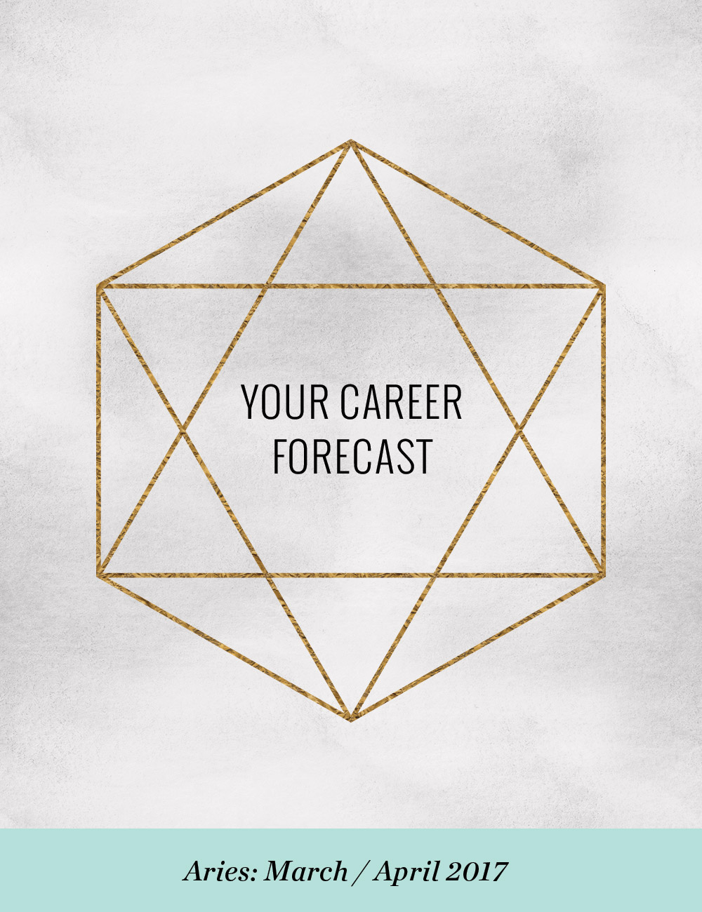 ELLEN_FONDILER_CAREER_FORECAST_ARIES_2017